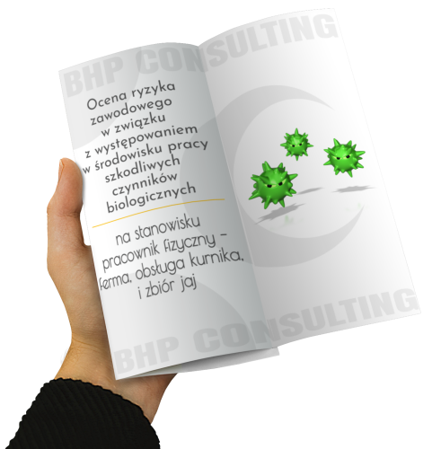 hand_holding_brochure_22671 (10).png