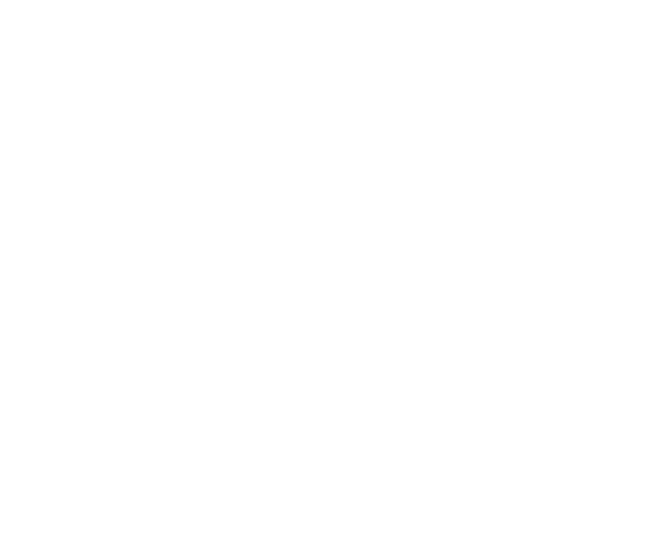 Bet on Safety!