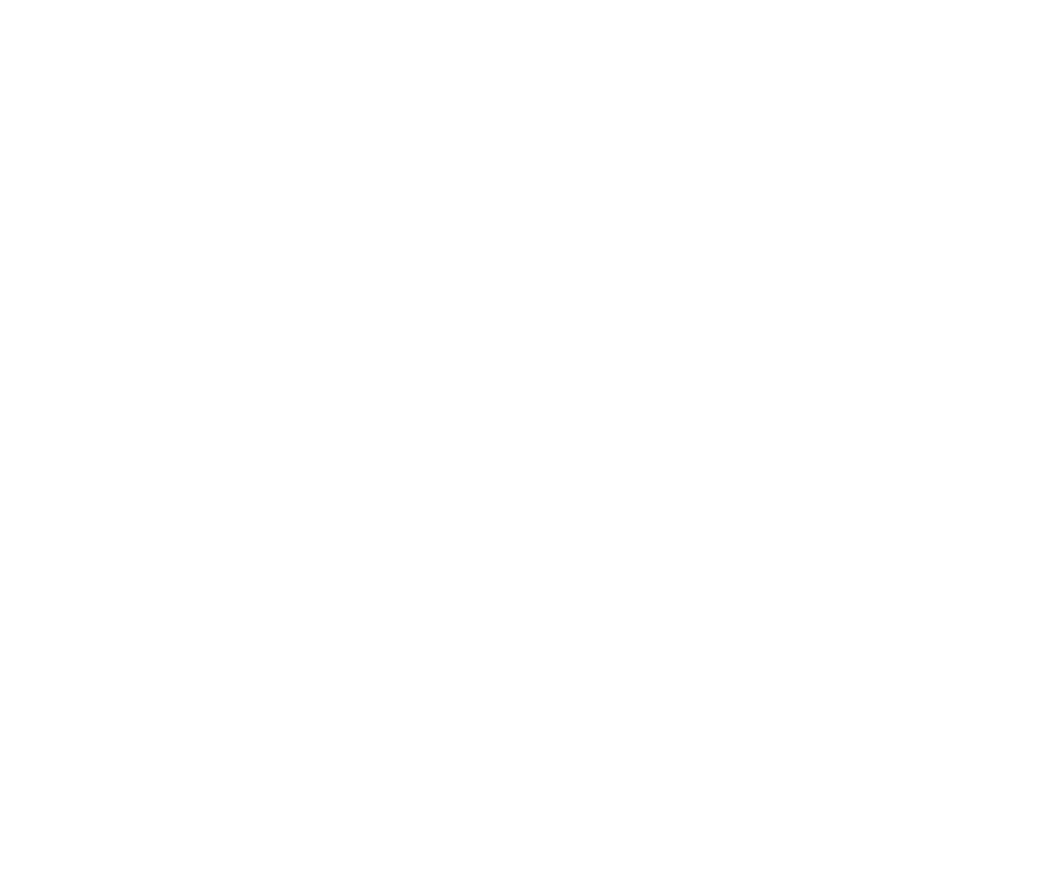 Trust our experts!